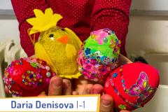 Daria-Denisova-I-1